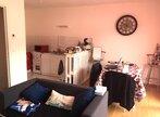 Vente Appartement 2 pièces 37m² Bolbec (76210) - Photo 2