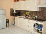 Location Appartement 2 pièces 61m² Beaumont-sur-Oise (95260) - Photo 1