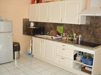 Location Appartement 2 pièces 61m² Beaumont-sur-Oise (95260) - photo