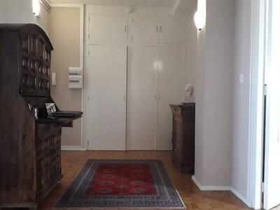 Vente Appartement 5 pièces 114m² Pau (64000) - Photo 4