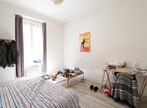 Location Appartement 5 pièces 105m² Grenoble (38000) - Photo 4