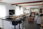 Sale House 6 rooms 148m² Saint-Just-Chaleyssin (38540) - Photo 1