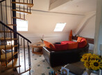 Vente Maison 7 pièces 190m² EGREVILLE - Photo 11