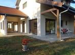 Location Maison 2 pièces 92m² Villages du Lac de Paladru (38850) - Photo 1