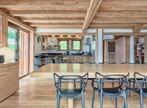 Vente Maison / chalet 8 pièces 215m² Saint-Gervais-les-Bains (74170) - Photo 8