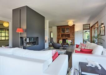 Vente Maison 8 pièces 310m² Thyez (74300) - photo 2