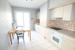 Vente Appartement 3 pièces 93m² Grenoble - Photo 7