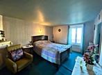 Vente Maison 8 pièces 260m² Saint-Bonnet-près-Orcival (63210) - Photo 5