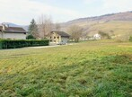 Vente Terrain 876m² Vaulnaveys-le-Haut (38410) - Photo 1