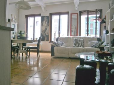 Vente Maison 5 pièces 125m² Arras (62000) - photo