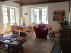 Sale Apartment 4 rooms 115m² VESOUL - Photo 4