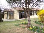 Vente Maison 6 pièces 100m² SAINT-MARCEL-LES-VALENCE - Photo 1