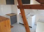 Location Appartement 1 pièce 30m² Argenton-sur-Creuse (36200) - Photo 3