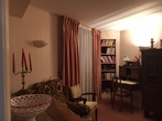 Vente Maison 6 pièces 115m² Secteur Bourg de Thizy - Photo 1