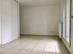 Location Appartement 2 pièces 38m² Annemasse (74100) - Photo 3