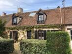 Vente Maison 5 pièces 110m² Poilly-lez-Gien (45500) - Photo 6