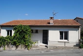 Vente Maison 3 pièces 165m² Apt (84400) - photo