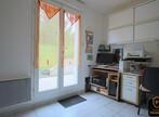 Vente Appartement 4 pièces 89m² Meximieux (01800) - Photo 17