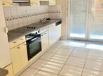 Vente Appartement 3 pièces 60m² Mulhouse (68100) - Photo 2