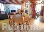 Vente Maison 7 pièces 140m² Drocourt (62320) - Photo 1