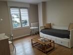 Location Appartement 1 pièce 38m² Grenoble (38000) - Photo 1