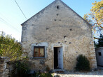 Vente Maison 4 pièces 128m² 4 KM EGREVILLE - Photo 1