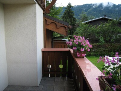 Sale Apartment 2 rooms 38m² SAMOENS - Photo 4