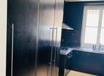 Location Appartement 88m² Lyon 02 (69002) - Photo 12