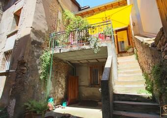 Vente Maison 5 pièces 132m² Mâcon (71000) - Photo 1