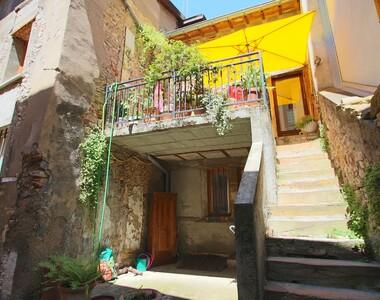 Vente Maison 5 pièces 132m² Mâcon (71000) - photo