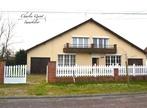 Sale House 7 rooms 190m² Cucq (62780) - Photo 1