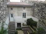 Vente Maison 7 pièces 178m² Rochemaure (07400) - Photo 10
