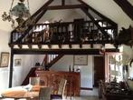 Vente Maison 9 pièces 250m² Coullons (45720) - Photo 5