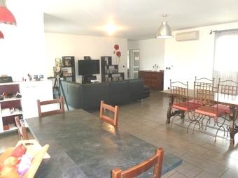 Vente Maison 6 pièces 130m² Claira (66530) - photo