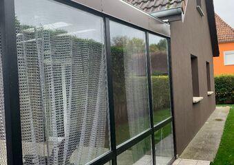 Vente Maison 5 pièces 100m² Steinbrunn-le-Haut (68440) - Photo 1