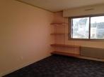 Location Appartement 1 pièce 32m² Lure (70200) - Photo 3