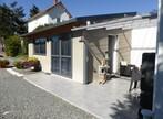 Vente Maison 5 pièces 130m² Bellerive-sur-Allier (03700) - Photo 13