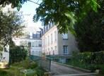Vente Appartement 5 pièces 113m² Orléans (45000) - Photo 2
