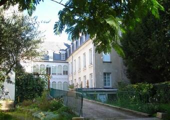 Vente Appartement 5 pièces 113m² Orléans (45000)