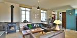 Vente Maison 6 pièces 150m² Habère-Poche (74420) - Photo 16