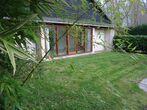 Location Maison 4 pièces 70m² Vieille-Église (62162) - Photo 6