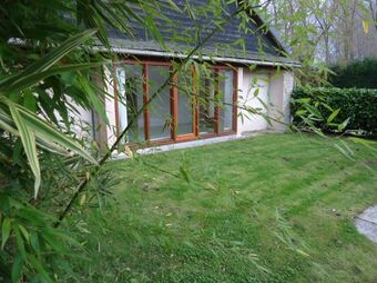 Location Maison 4 pièces 70m² Vieille-Église (62162) - photo