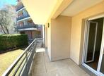 Vente Appartement 3 pièces 65m² Colomiers (31770) - Photo 5