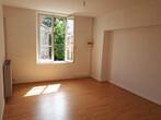 Renting Apartment 2 rooms 60m² Tournefeuille (31170) - Photo 5
