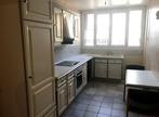 Location Appartement 4 pièces 82m² Rambouillet (78120) - Photo 5