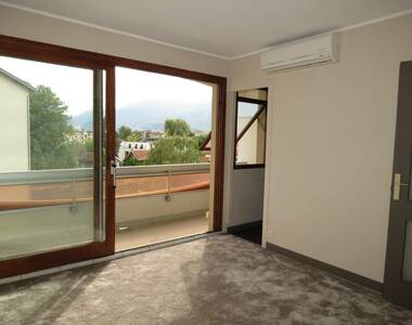 Sale Apartment 2 rooms 29m² Grenoble (38000) - photo