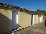 Vente Maison 5 pièces 150m² Montélimar (26200) - Photo 12