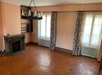 Vente Maison 4 pièces 140m² Gien (45500) - Photo 2