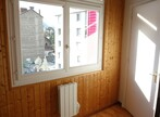 Location Appartement 3 pièces 53m² Grenoble (38100) - Photo 9