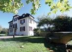 Vente Maison 10 pièces 1 746m² Guebwiller (68500) - Photo 2